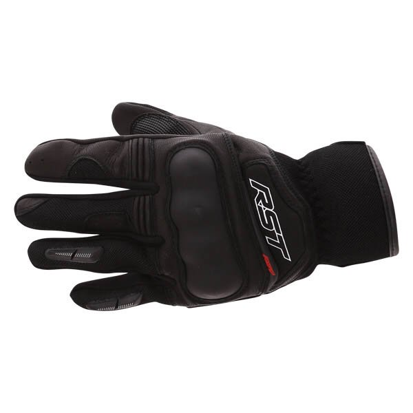 Urban Air II CE Ladies Gloves Black Ladies