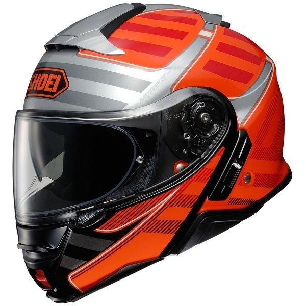 Neotec 2 Splicer Helmet TC-8