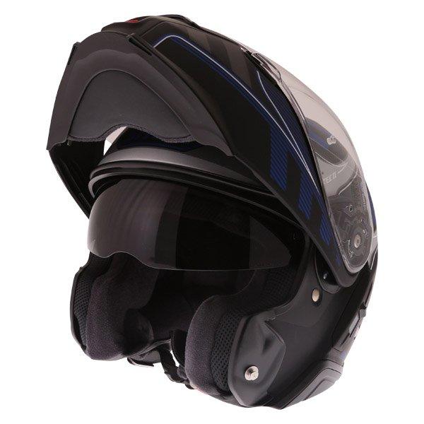 Neotec 2 Splicer Helmet TC-2