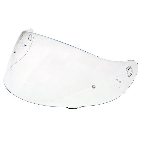 FT FT36 Visor Pinlock Prepared Motorcycle Helmets