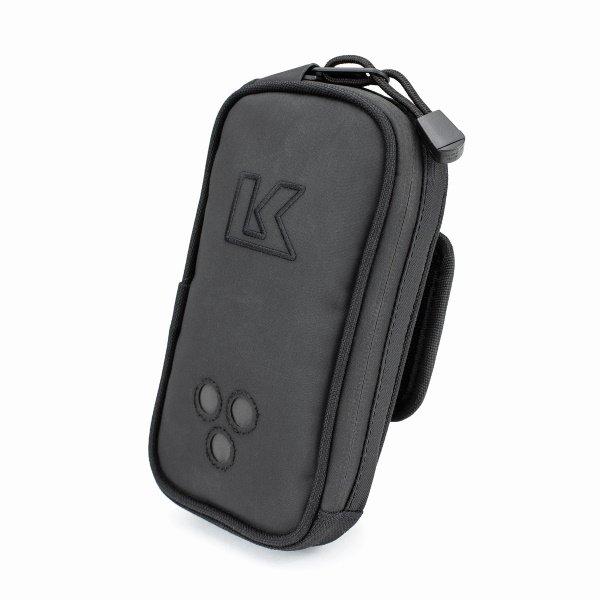 Harness Pocket XL-L Luggage Accessories
