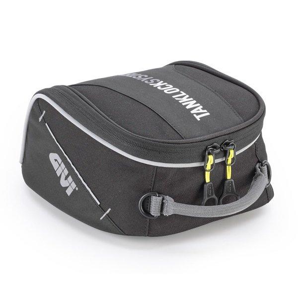 Easy Tanklock Bag 5L Tank Bags