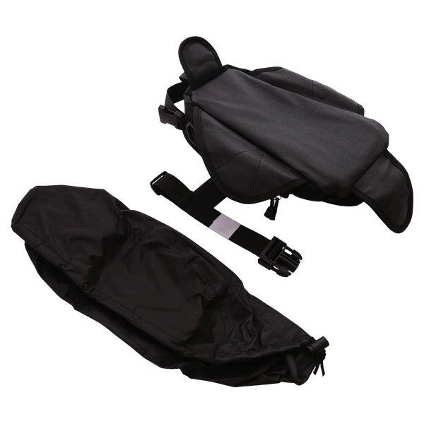 Frank Thomas JT05 Magnetic Tankbag Small JT05 Magnetic Tankbag Small