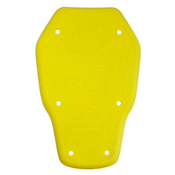 Contour Plus Back Protector L2 Clothing
