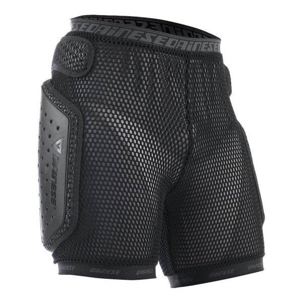 Dainese Hard MX Shorts E1