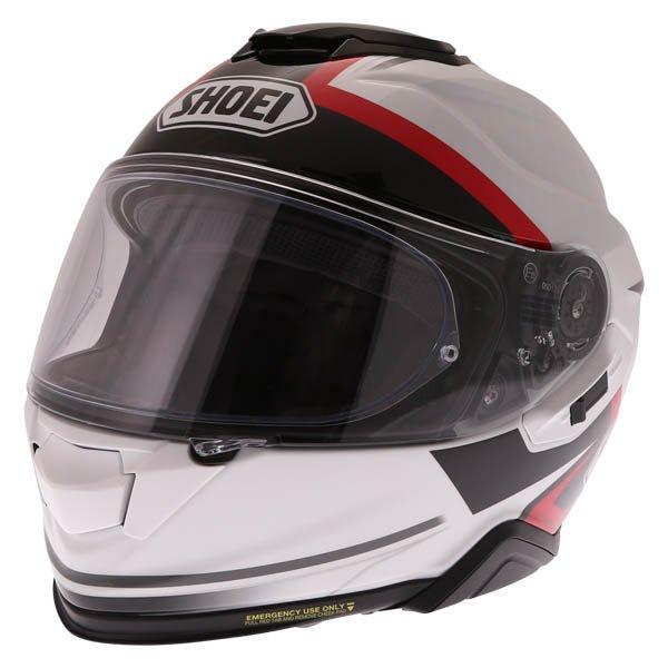 GT Air 2 Affair Helmet TC-6