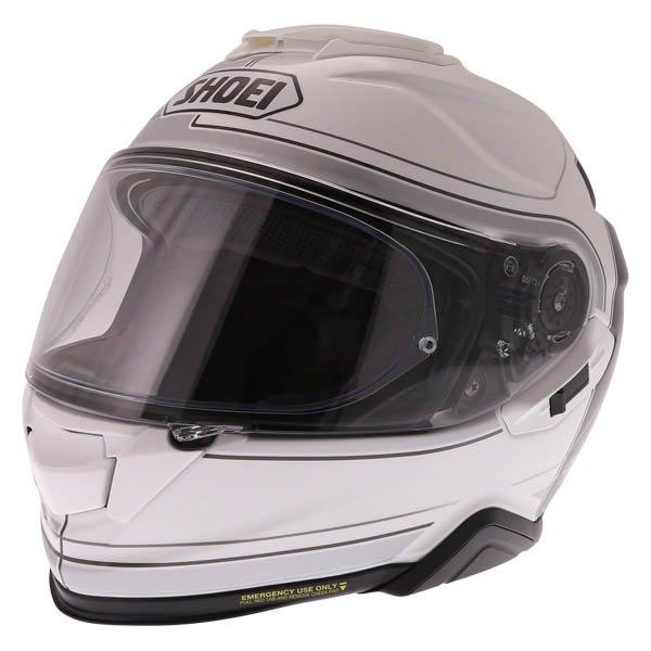 GT Air 2 Crossbar Helmet TC-6