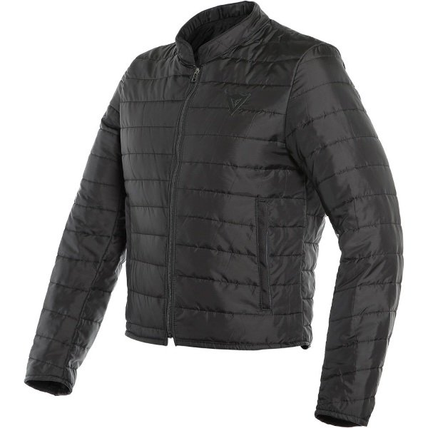 Dainese 8-Track Jacket Removable TechFrame Thermal Liner Casual Jacket Front