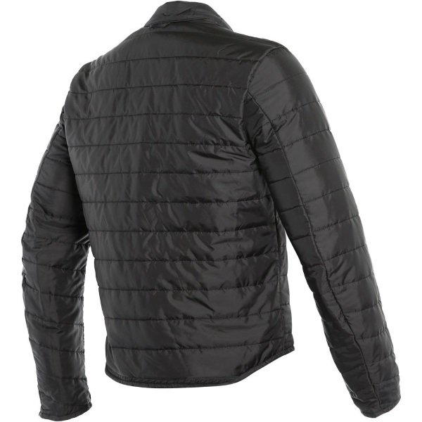 Dainese 8-Track Jacket Removable TechFrame Thermal Liner Casual Jacket Back