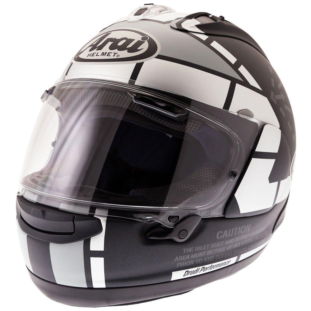 RX-7V Helmet Vinales 12