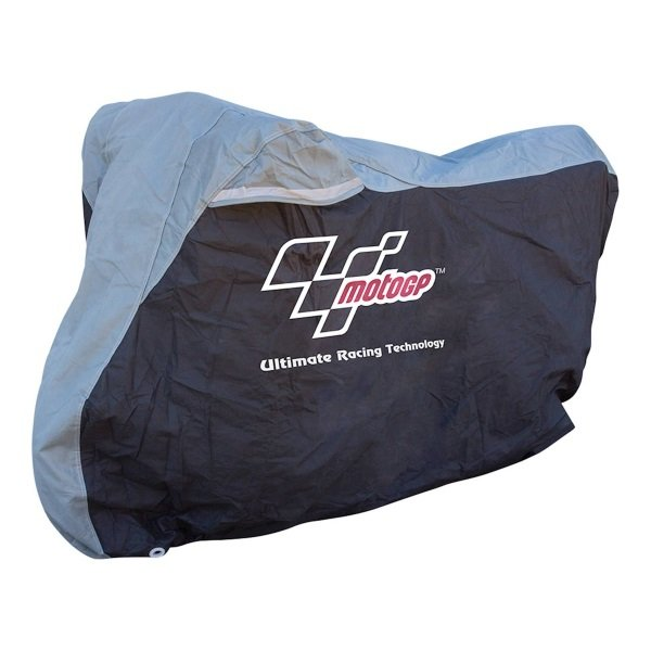Dust Cover Black Grey Xl 1200 Covers