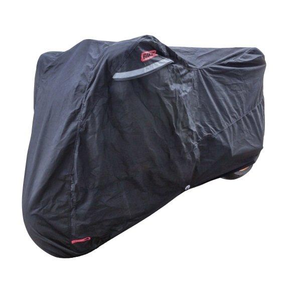 Bike It Medium Indoor Dust Cover