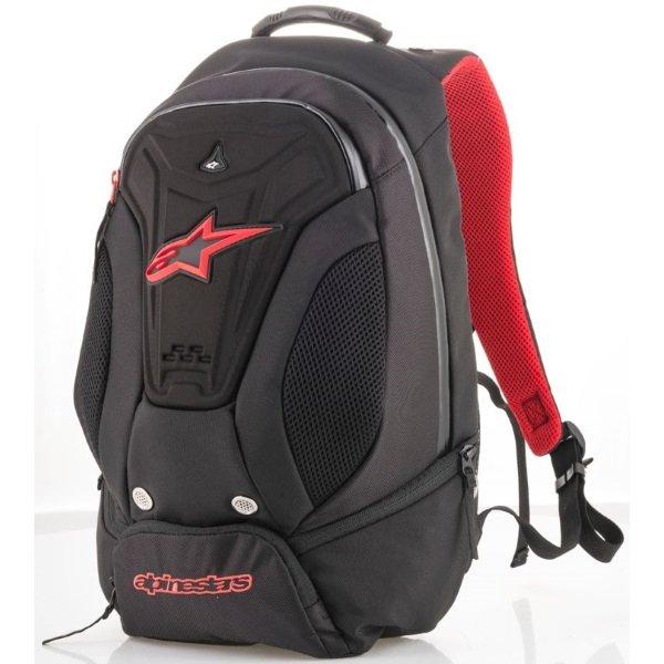 Recharger Backpack Backpacks