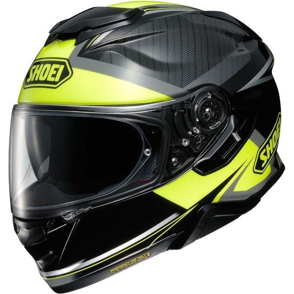 GT Air 2 Affair Helmet TC-3