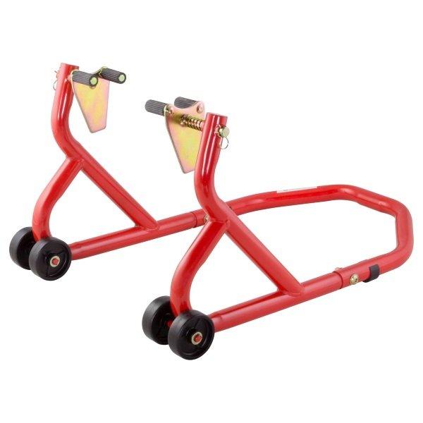 Biketek Front Paddock Stand Series 2