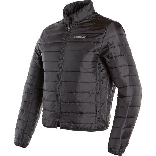 Dainese Tempest 2 D-Dry Inner Removeable Thermal Liner Casual Jacket