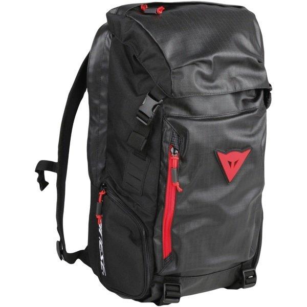 Dainese D-Throttle Back Pack