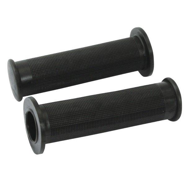 Grip Original Black 22mm Left Grips