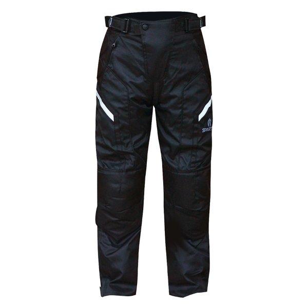 T17 Pants Black