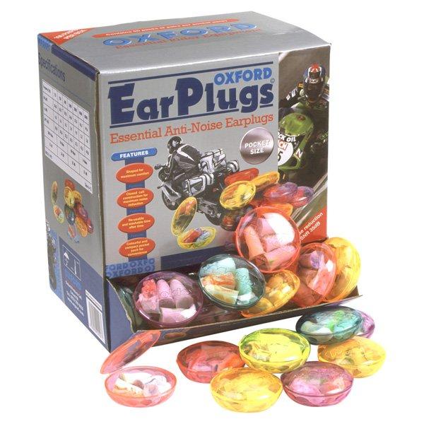 Of297 Moldex Ear Plugs Ear Plugs