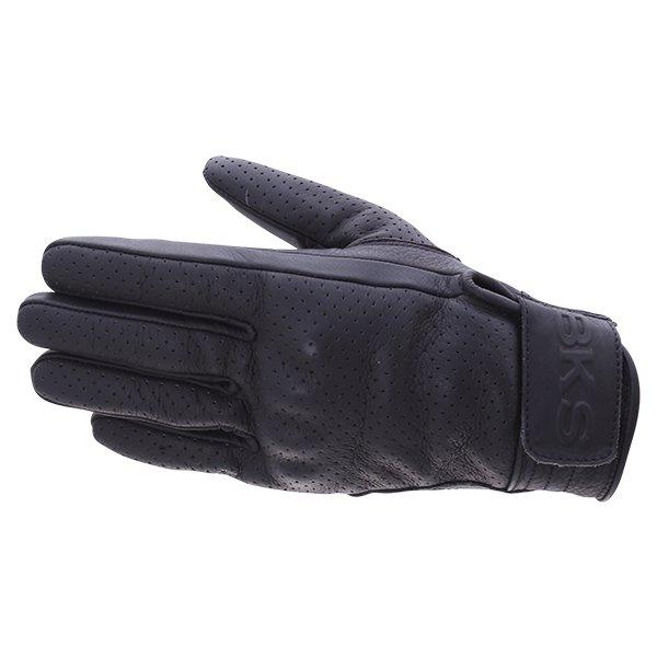 Jack 0615 Ladies Gloves Black Ladies