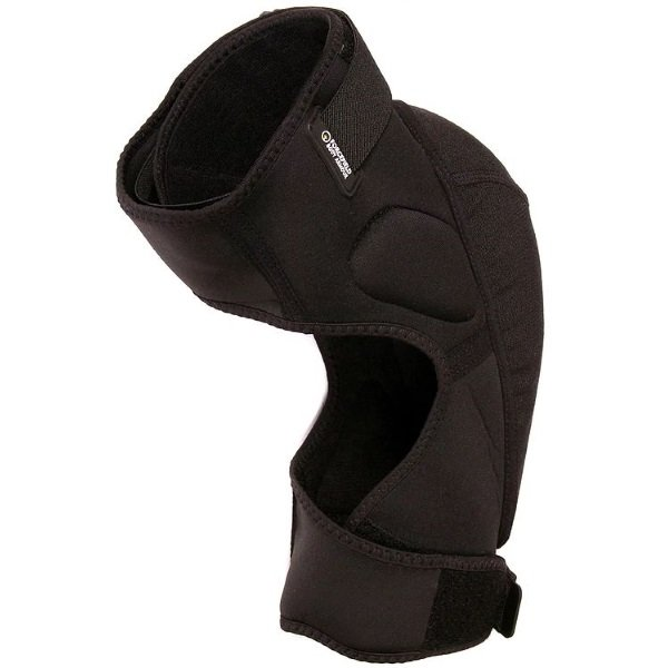 Forcefield AR Knee Protector 2 Side