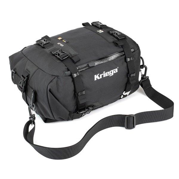 Drypack US-20 Tail Packs