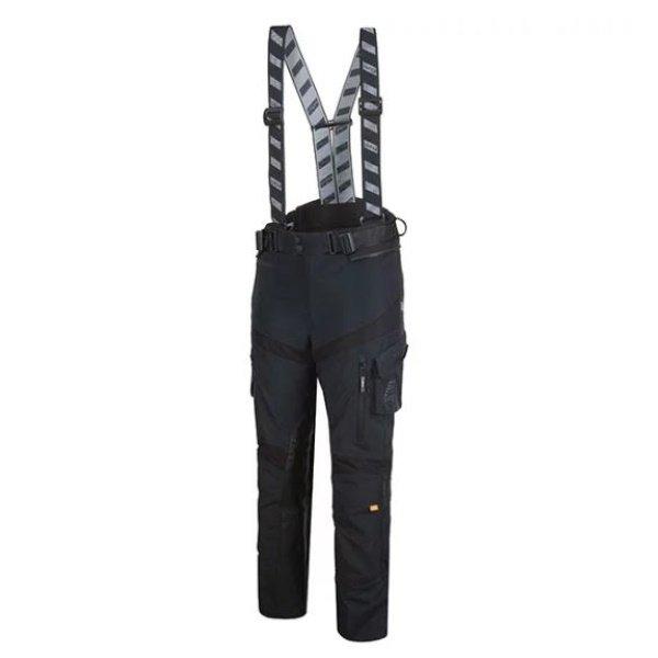 Kallavesi Pants Black Rukka Clothing
