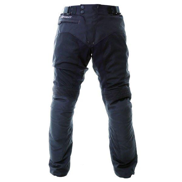 Circuit Ladies Pants Black Ladies
