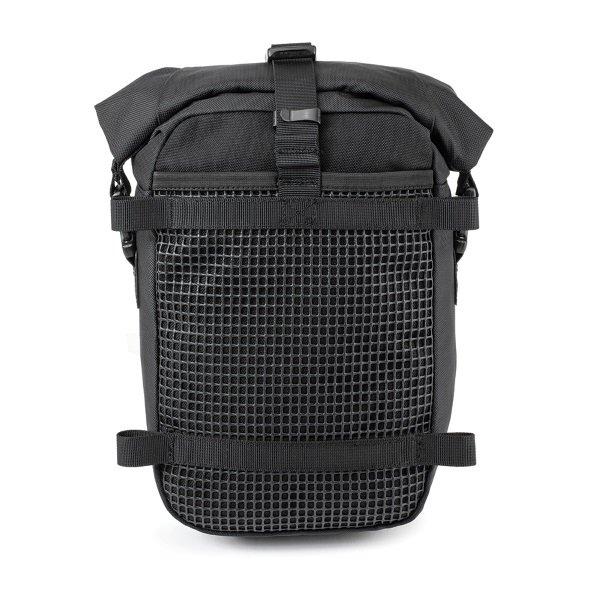 Kriega Drypack US-5 Back
