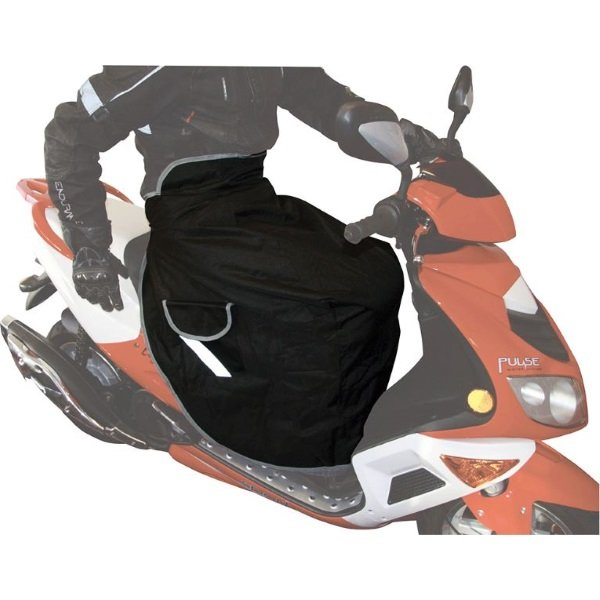 Scooter Apron Urban Waist Fit Discount Motorcycle Gear