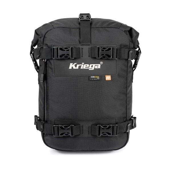 Drypack US-10 Tail Packs