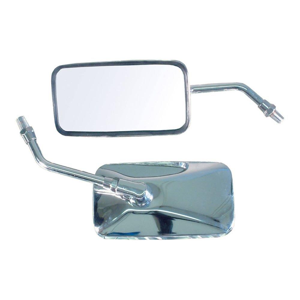 Mirror Universal Custom Cruise Right Mirrors