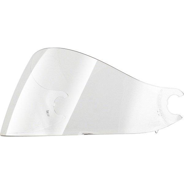 Skwal-Spartan Pinlock Visor P7 Visors