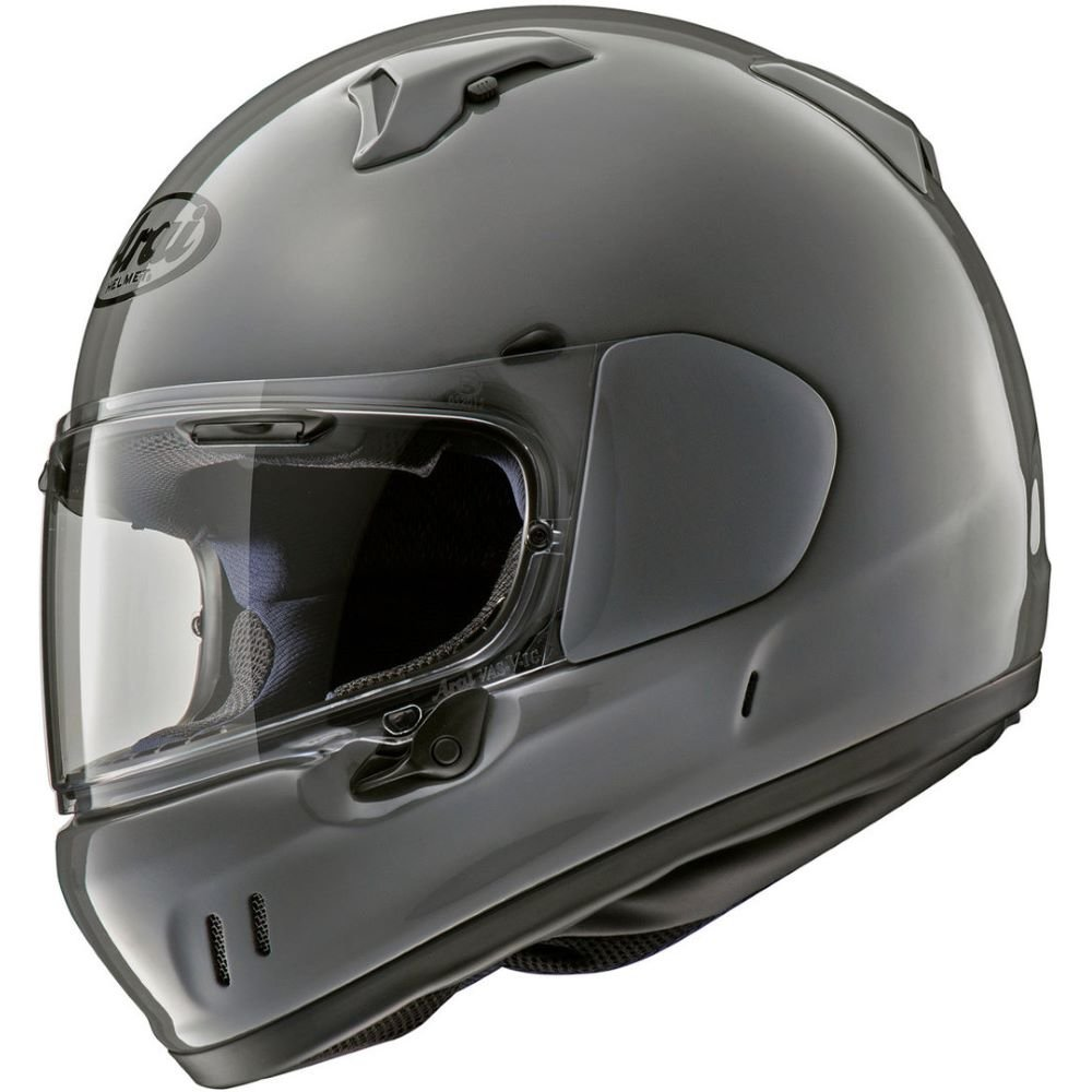 Arai Renegade-V Helmet Modern Grey Size: XS