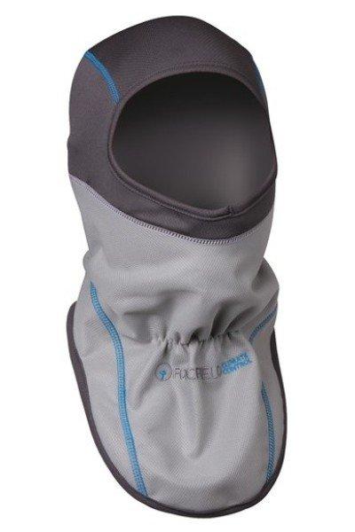 Tornado Advance Balaclava Grey Clothing