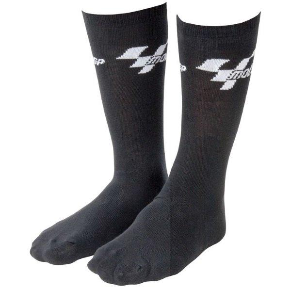 Everyday Socks Cotton Mix Black Socks