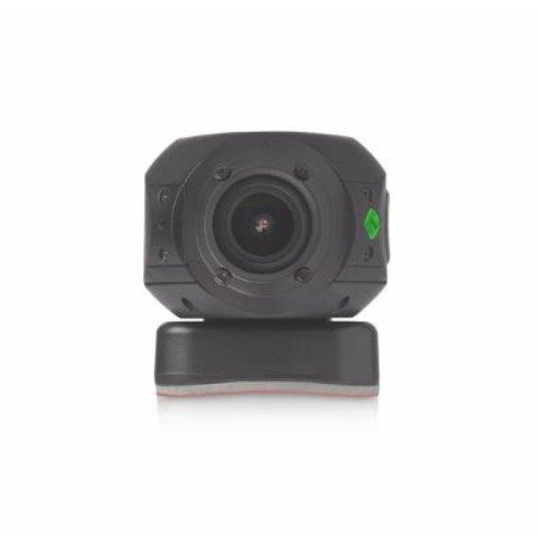 Drift Ghost XL Camera Lens