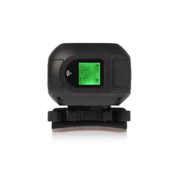 Drift Ghost XL Camera LCD Screen