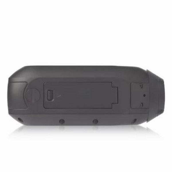Drift Ghost XL Camera Battery Flap