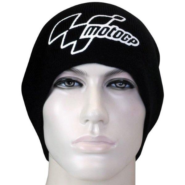 Beanie Hat Black Hats