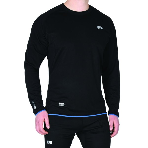 Cool Dry Layer Top Oxford Products