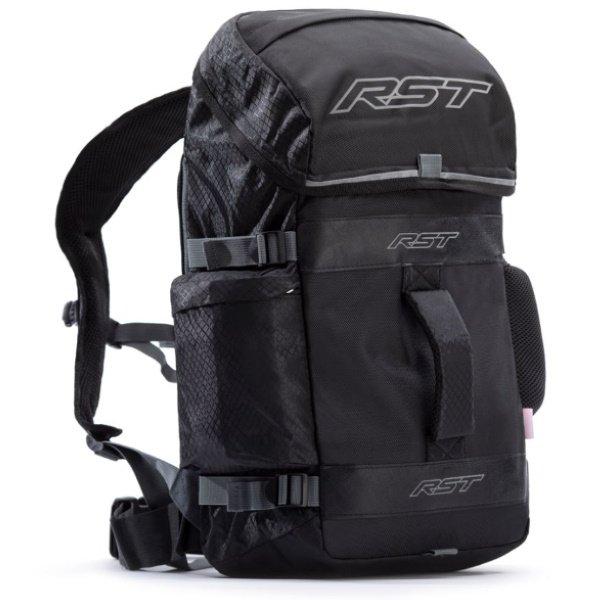 Raid Backpack Backpacks