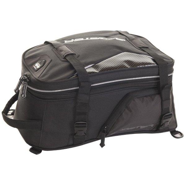 Bagster Modulo Tabs Tankbag Modulo Tabs Tankbag