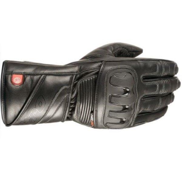 NG-90 Gloves Black Gloves