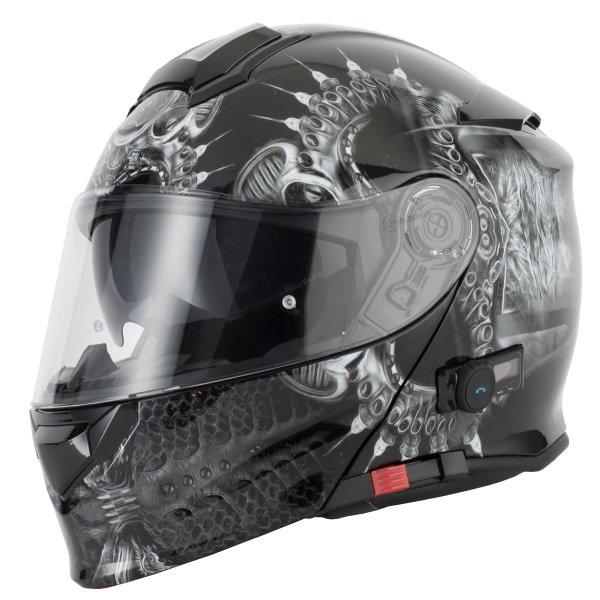 V271 Blinc Helmet Drogon Vcan Helmets