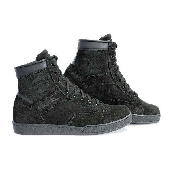 Rocky Boots Black