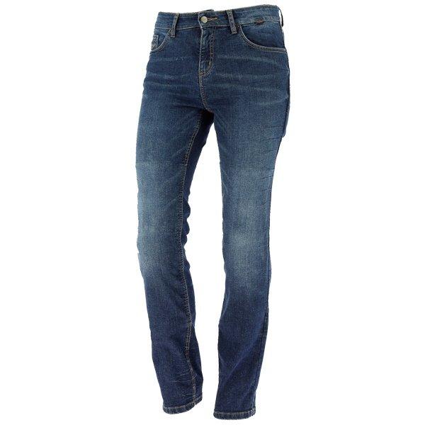 Nora Lady Jeans Blue Richa Ladies