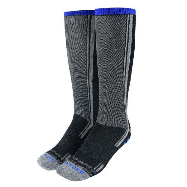 Coolmax Oxsocks Socks