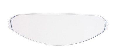 Pinlock Clear Pinlock Anti-Fog Lenses